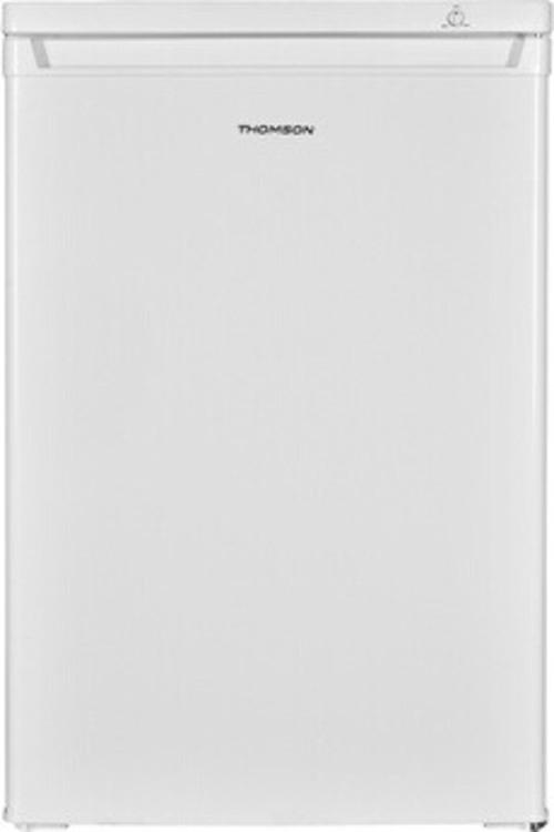 Congélateur armoire - Thomson THTTFZ4WHA++