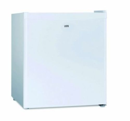 Congélateur armoire - Listo CML50-45b1