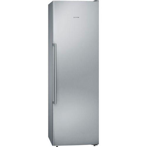 Congélateur armoire - SIEMENS GS36NAIEP