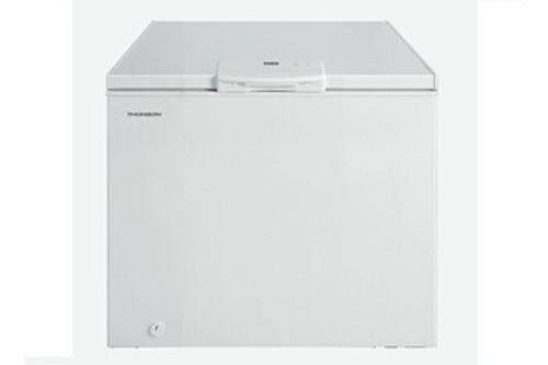 Congélateur coffre - Thomson TCH 151 E