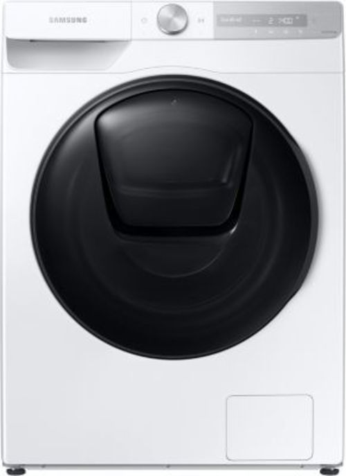 Lave-linge hublot - Samsung WW90T754DBH
