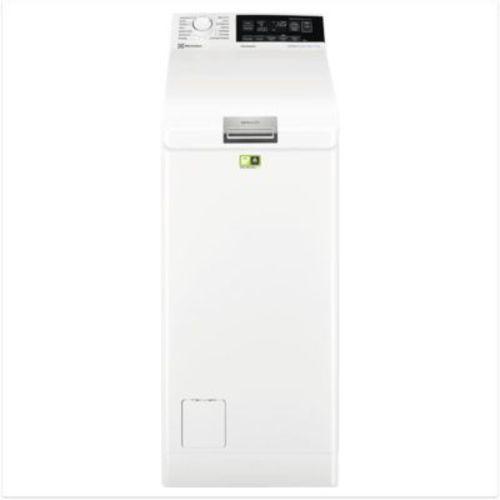 Lave-linge top - Electrolux EW7T3733BO/