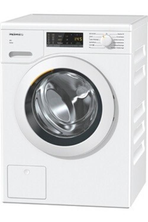 Lave-linge hublot - Miele WCA 020