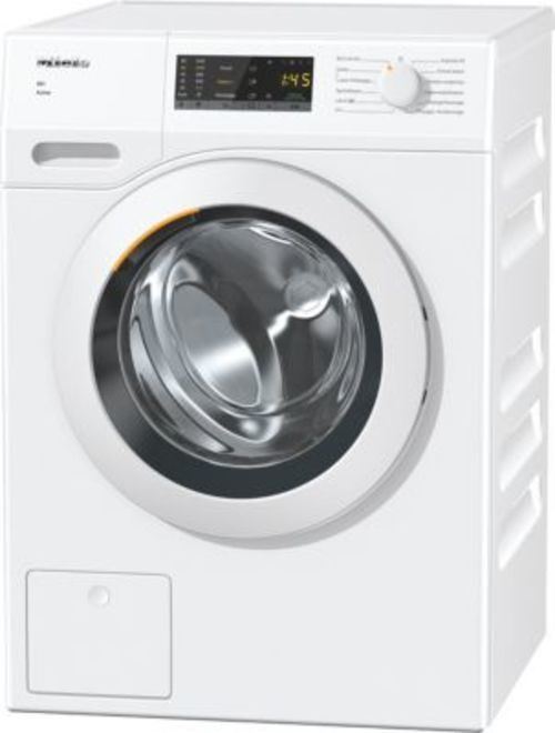 Lave-linge hublot - Miele WCA030