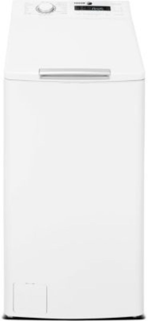 Lave-linge top - Fagor FLT7512CI