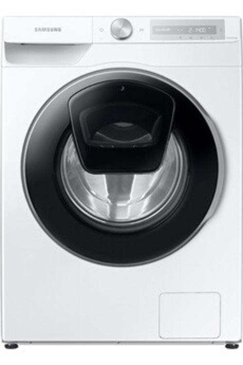 Lave-linge hublot - Samsung WW10T684DLH AUTODOSE