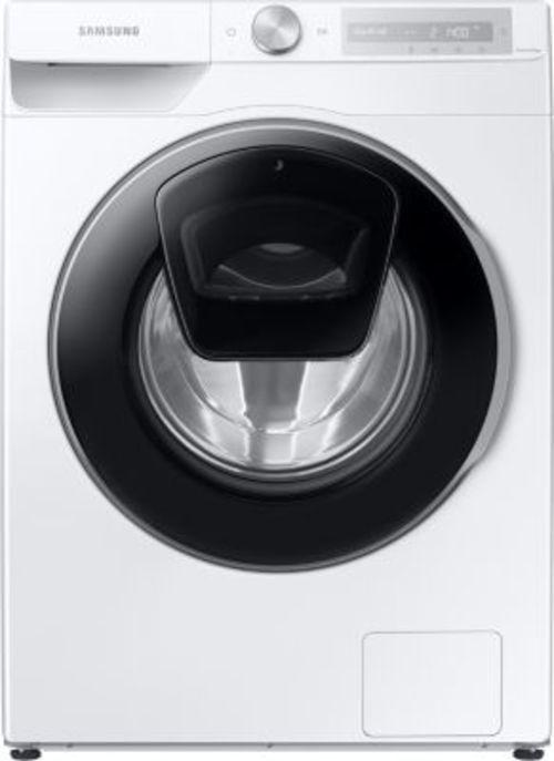 Lave-linge hublot - Samsung WW10T654DLH