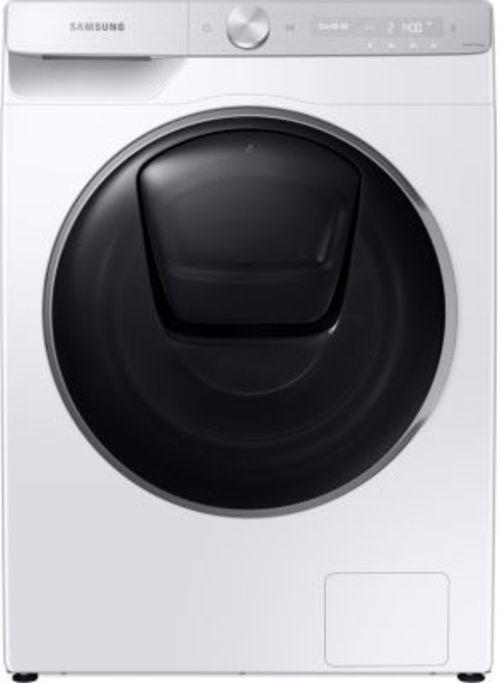Lave-linge séchant - Samsung WD90T984DSH