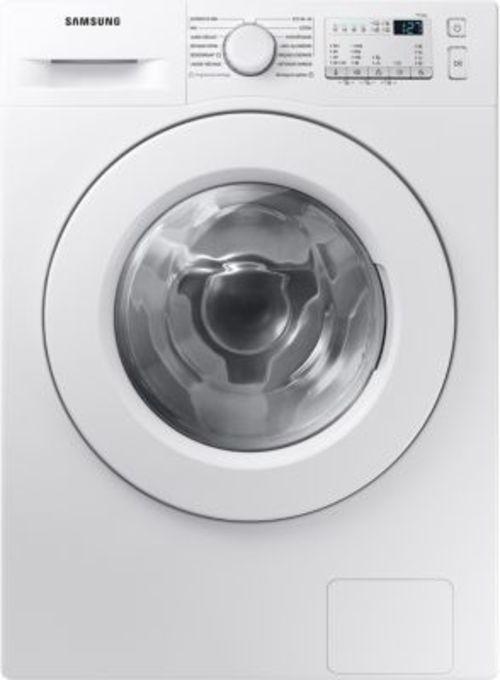 Lave-linge séchant - Samsung WD70T4046EW