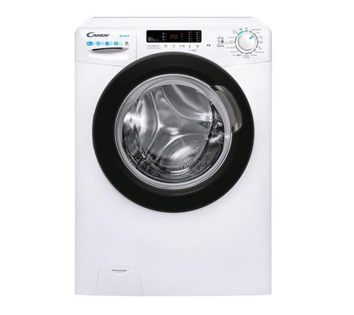 Lave-linge séchant - CANDY CSW 41062DBE