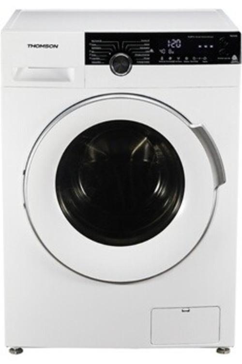 Lave-linge hublot - Thomson TW15100