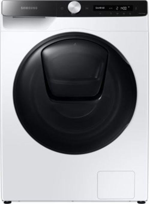 Lave-linge séchant - Samsung WD70T554DBE