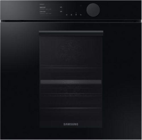 Four électrique encastrable - Samsung NV75T8579RK DUAL COOK FLEX