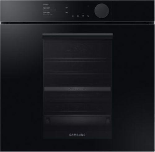 Four électrique encastrable - Samsung NV75T8979RK DUAL COOK FLEX