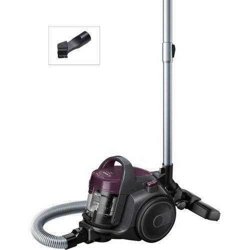 Aspirateur traineau sans sac - Bosch BGC05AAA1