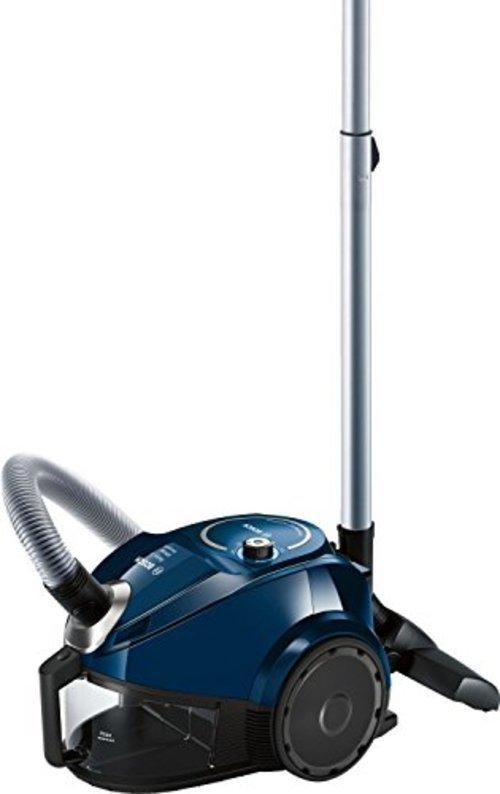 Aspirateur traineau sans sac - Bosch Relyy'y BGC3U130