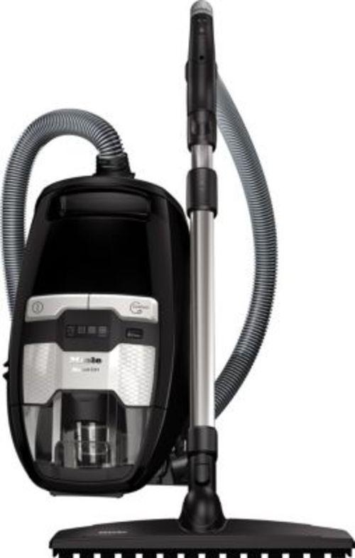 Aspirateur traineau sans sac - Miele Blizzard CX1 Comfort EcoLine