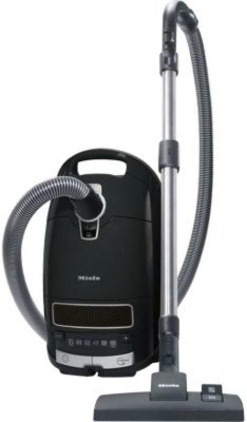 Aspirateur traineau avec sac - Miele Complete C3 EcoLine