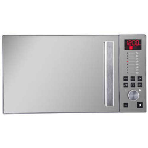 Micro-ondes monofonction - BRANDT SE2616S (SE 2616 S)