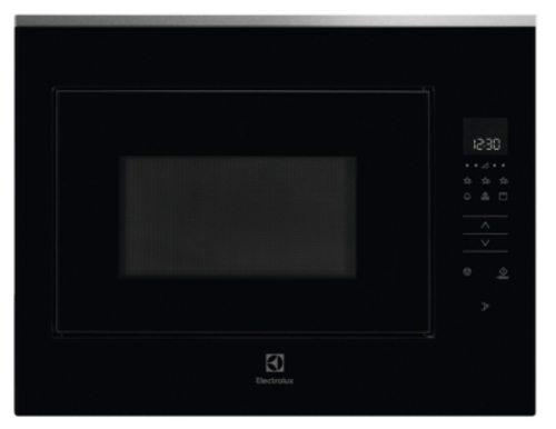 Micro-ondes + Gril - ELECTROLUX KMFD264TEX (KMFD 264 TEX)