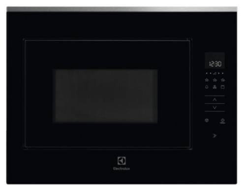 Micro-ondes + Gril - ELECTROLUX KMFD264TEX (KMFD 264 TEX)