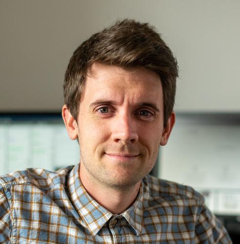Ludovic Thibault co-fondateur NouveauxConsos